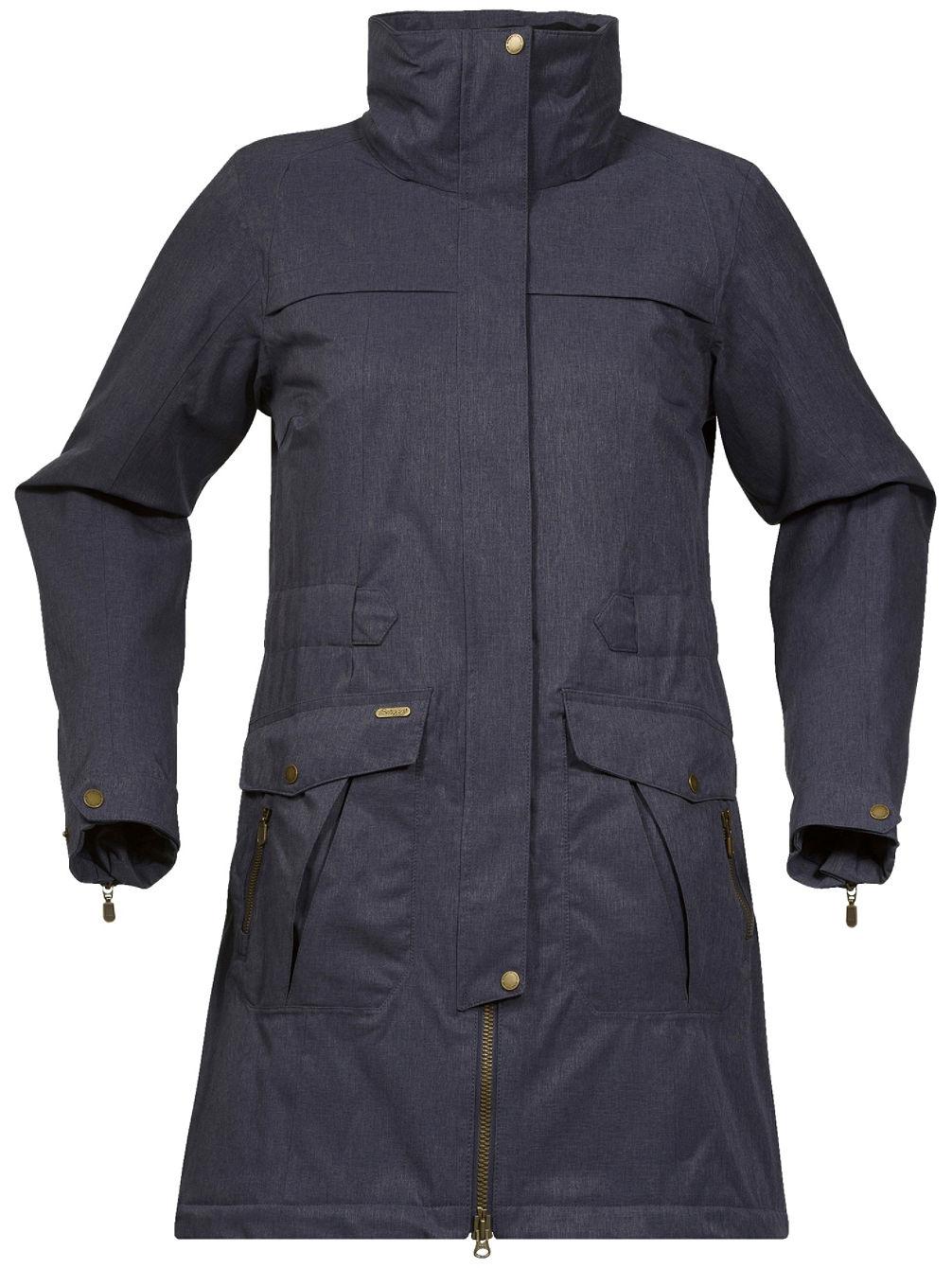bergans-oslo-ins-coat
