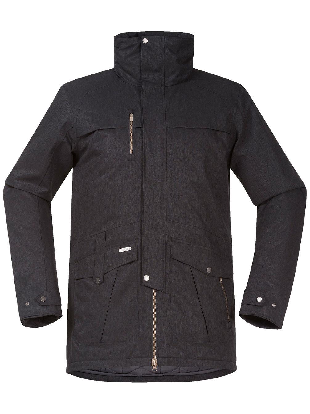 bergans-oslo-ins-outdoor-jacket