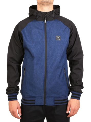 Iriedaily City College 2 Jacket