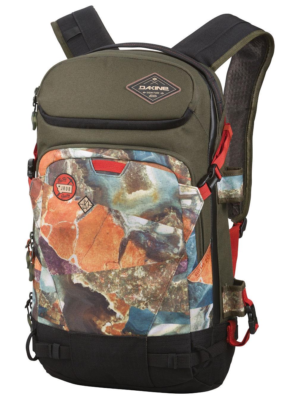 team-heli-pro-20l-backpack
