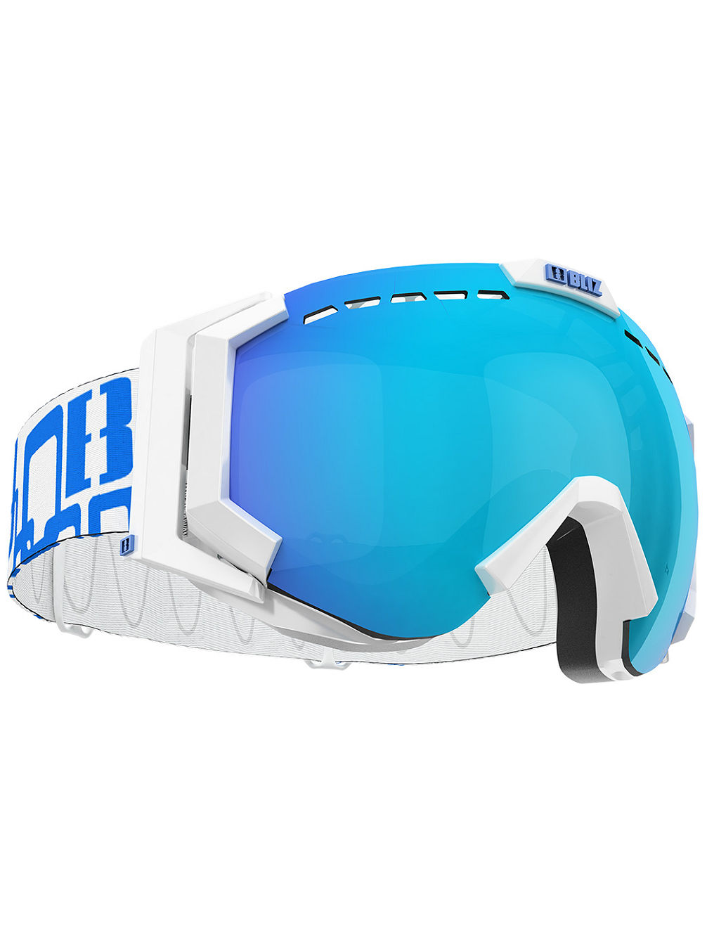 bliz-protective-sports-gear-carver-matt-white