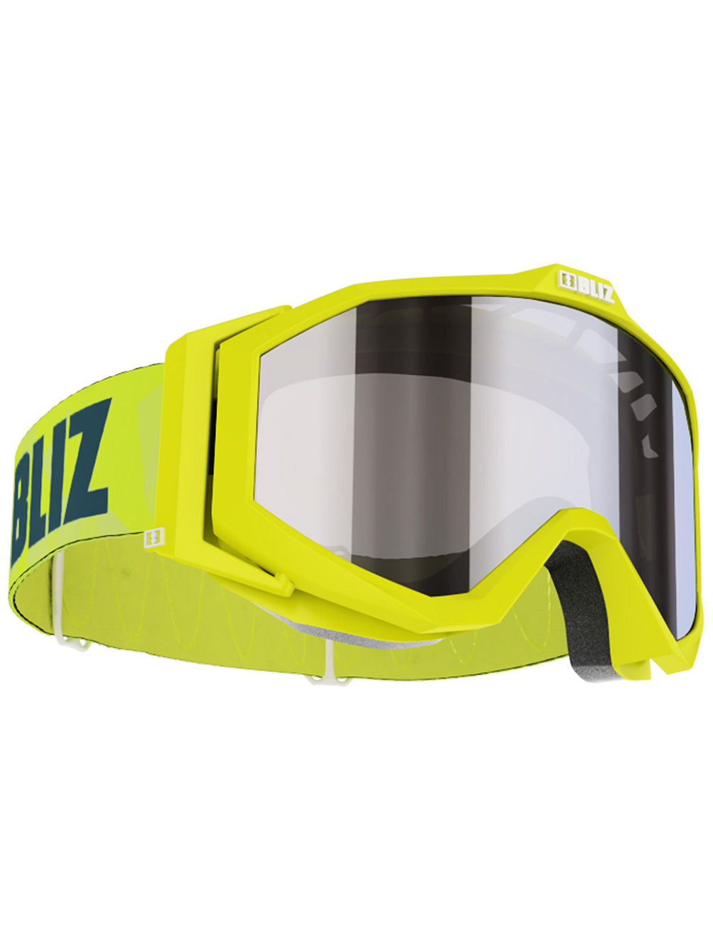 bliz-protective-sports-gear-edge-junior-lime-green-youth