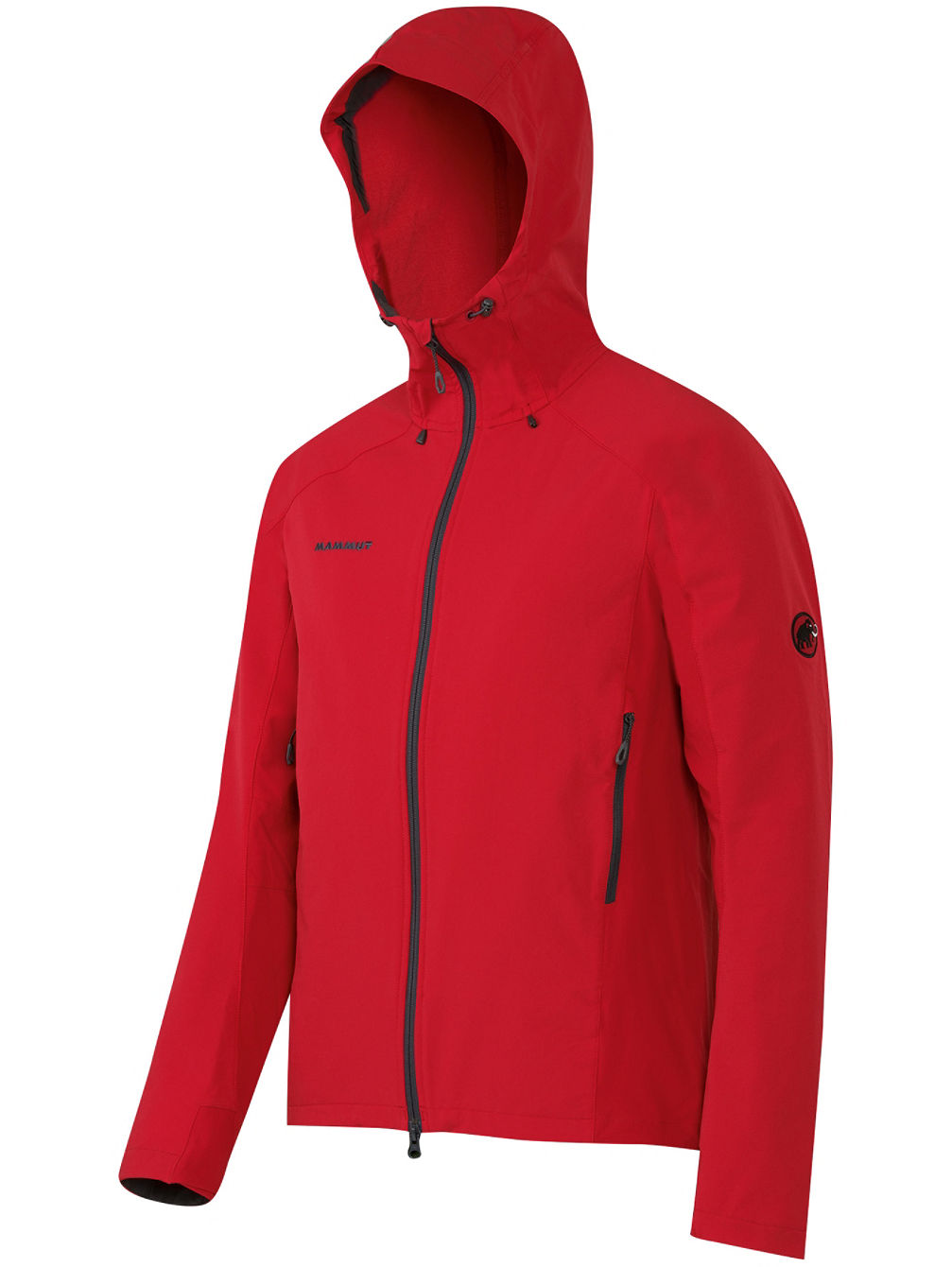 mammut-base-jump-so-softshell