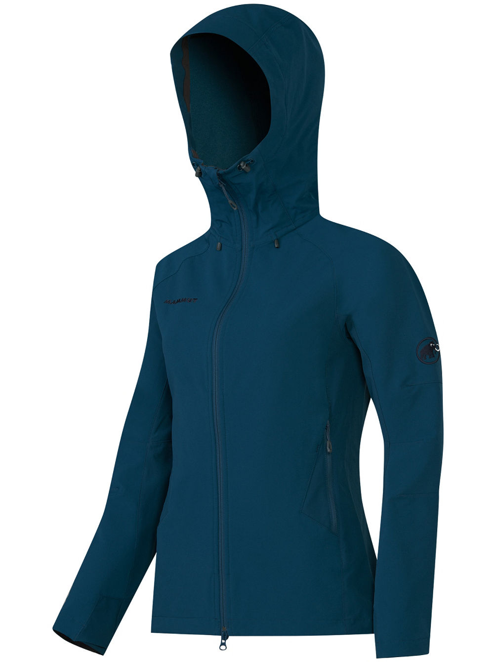 mammut-base-jump-so-hooded-softshell