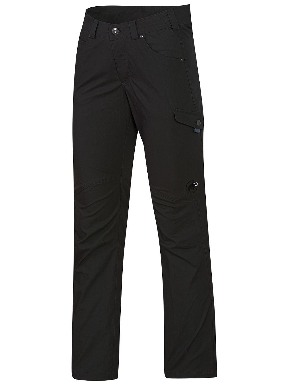 mammut-trovat-outdoor-pants