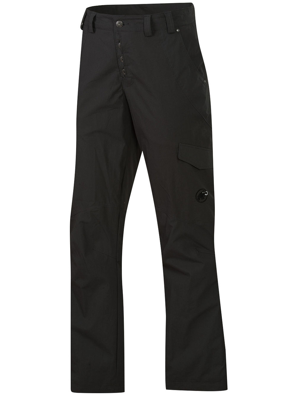 mammut-trovat-advanced-outdoor-pants
