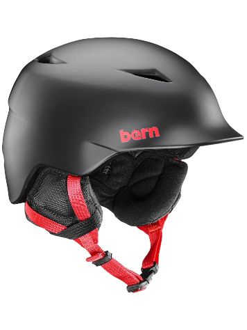 Bern Camino Helm Jungen Preisvergleich