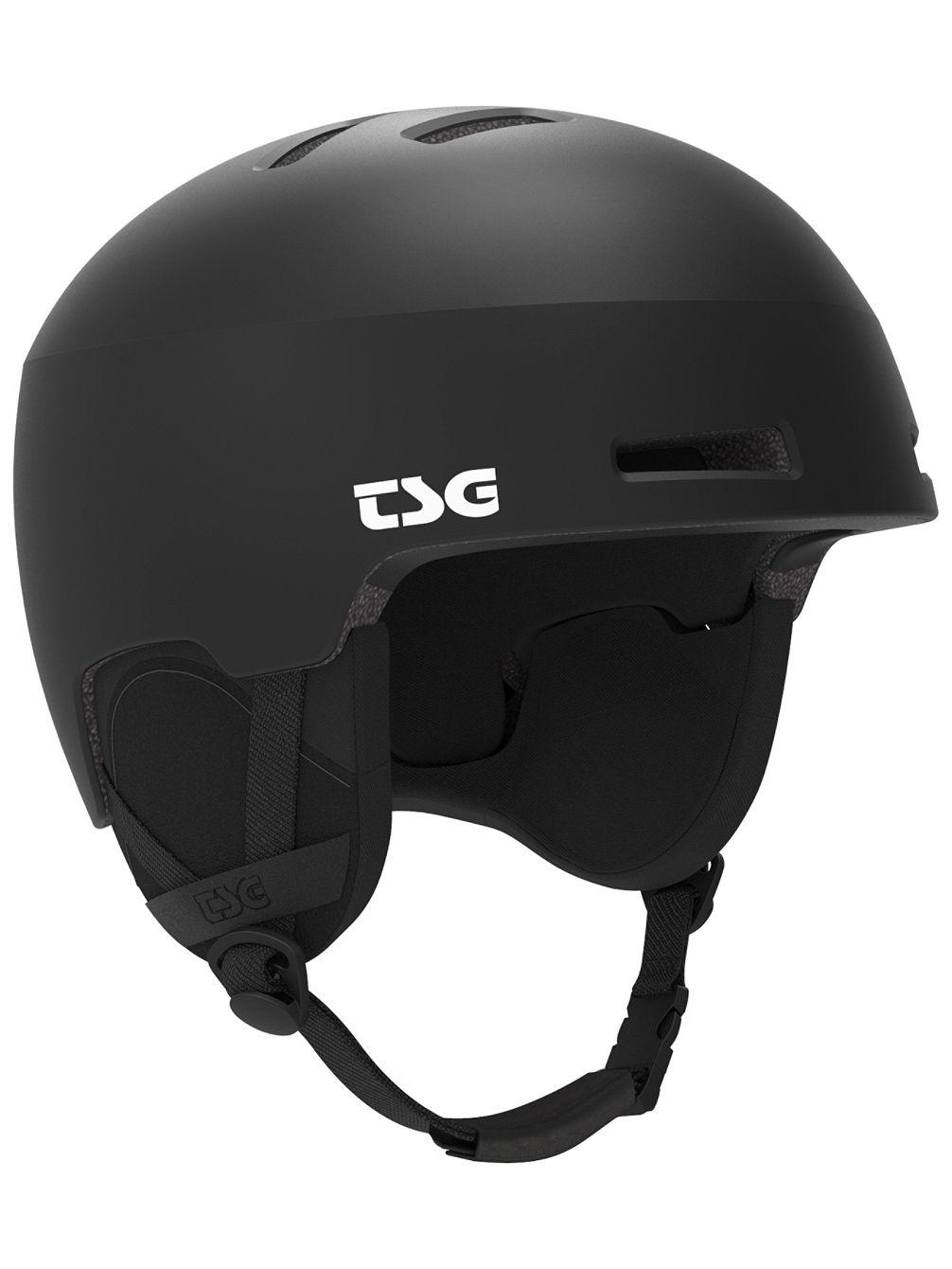 tsg-tweak-solid-color-helmet
