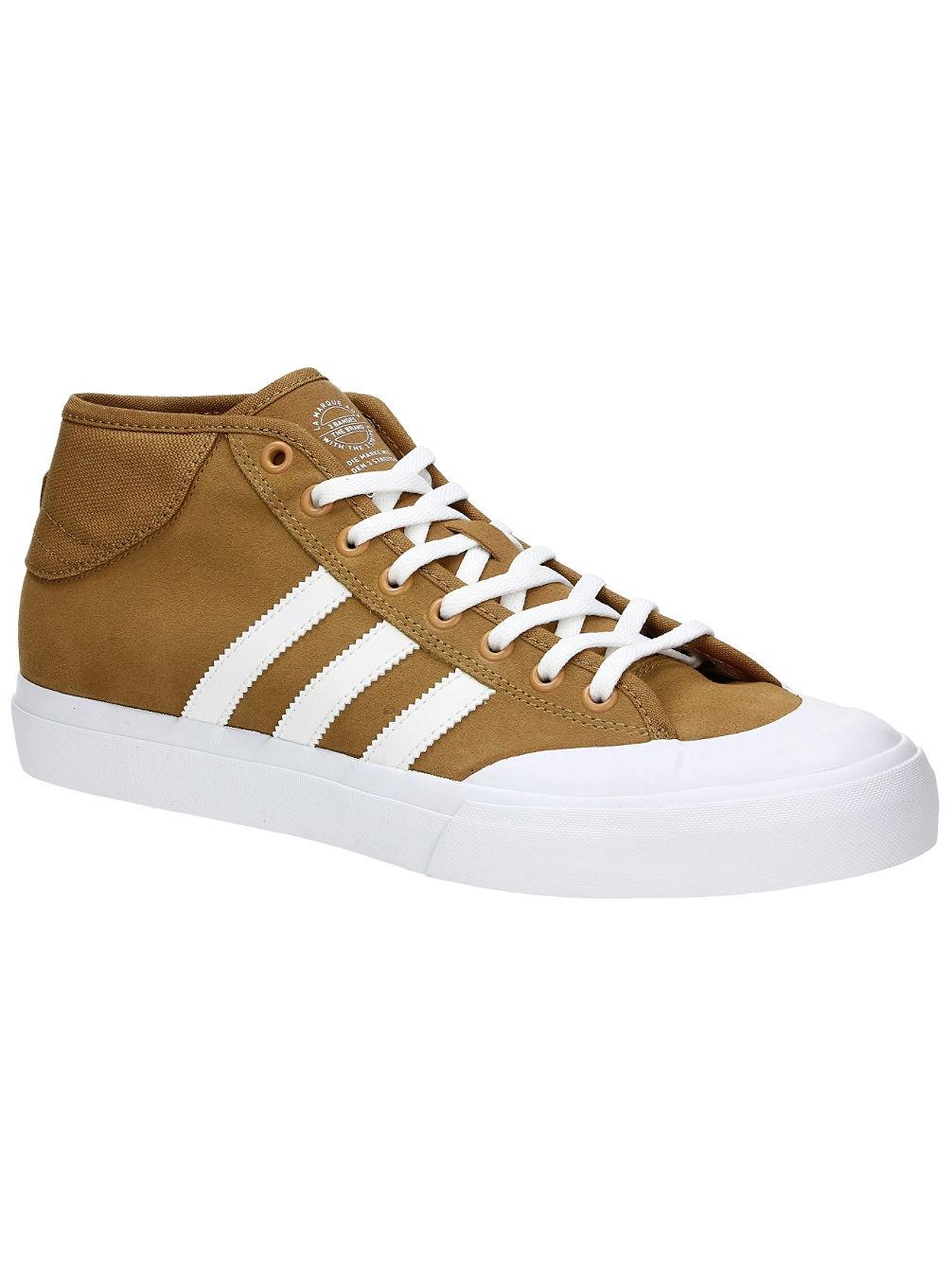 adidas-skateboarding-matchcourt-mid-adv-skate-shoes