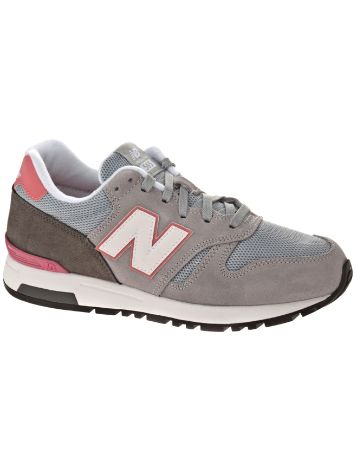 New Balance WL565GT Sneakers Women