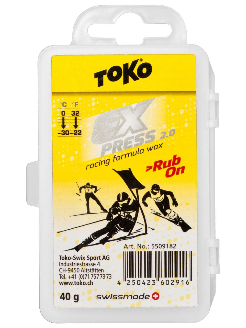 toko-express-racing-rub-on