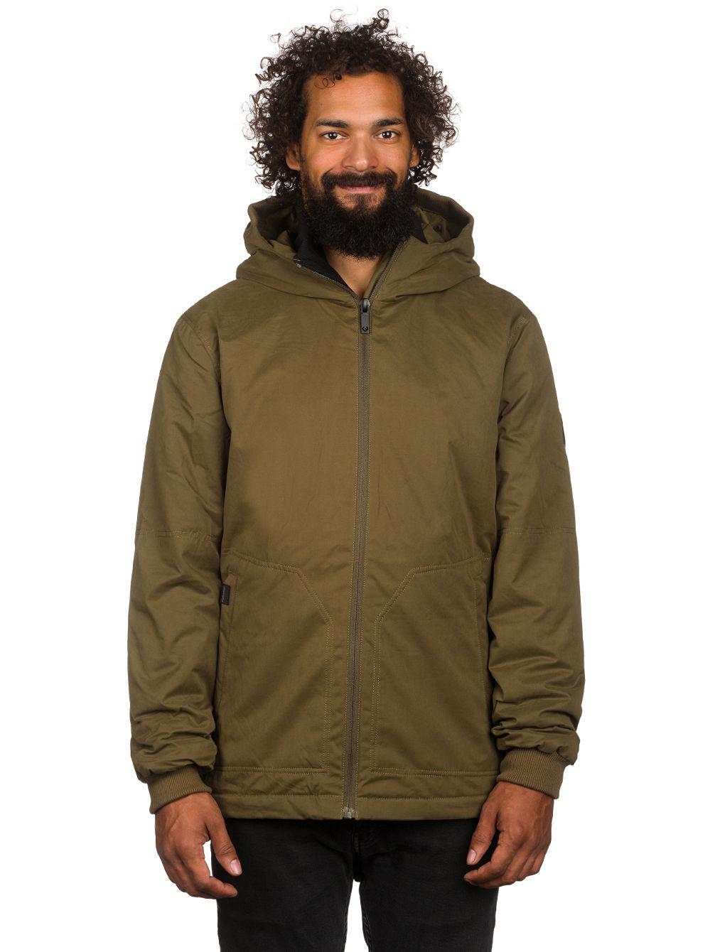ragwear-olsen-jacket