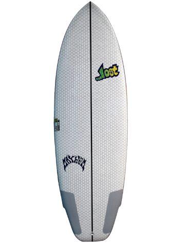 Lib Tech Lib X Lost Puddle Jumper 5´5´´ Tabla de surf