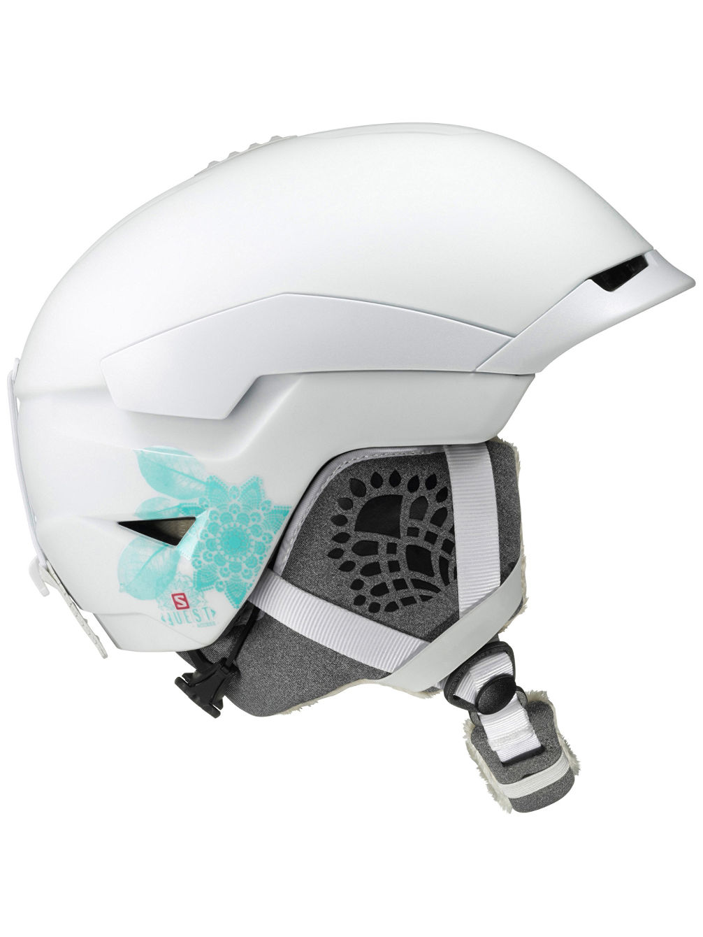 salomon-quest-access-helmet