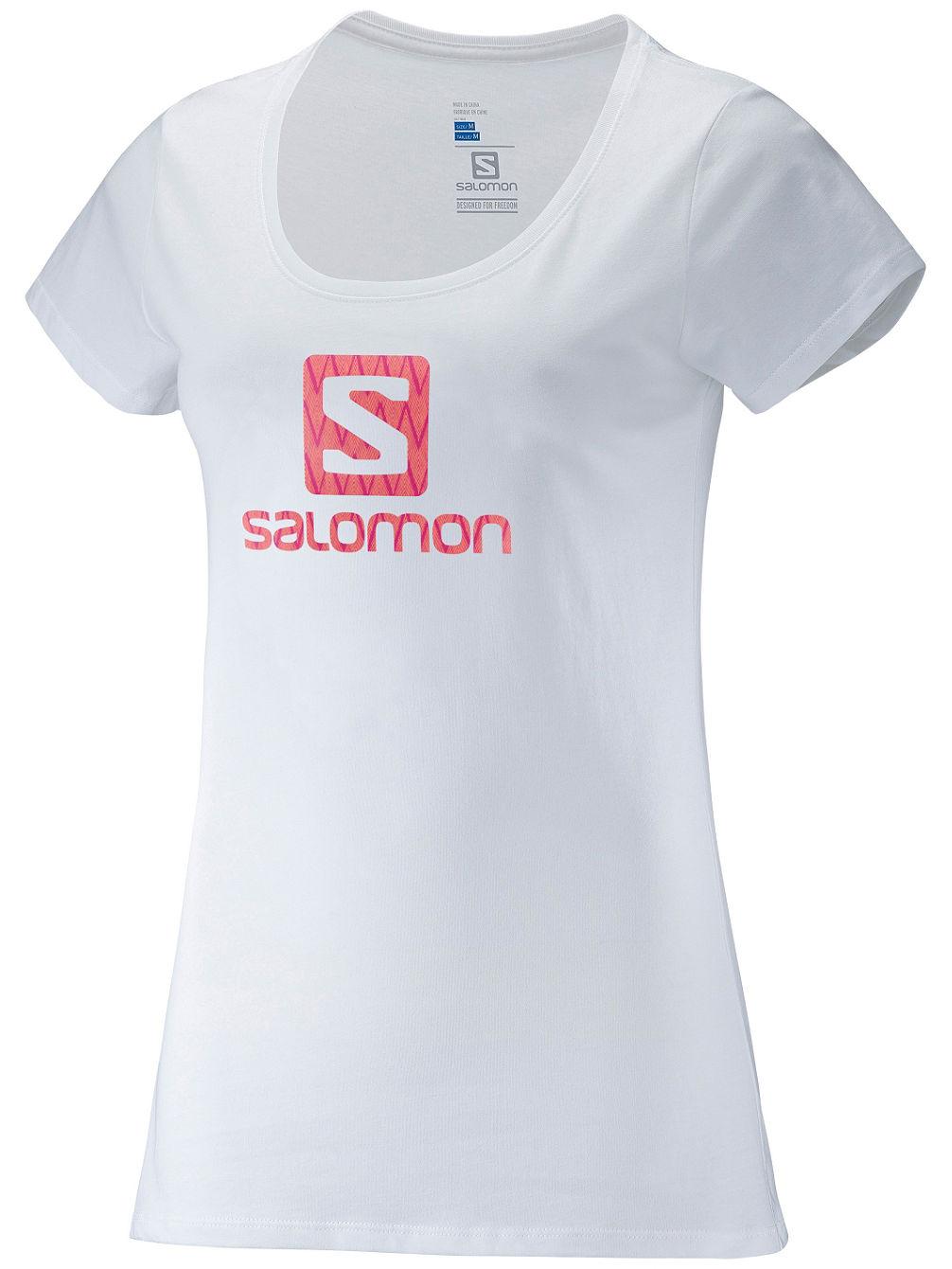 corp-logo-t-shirt