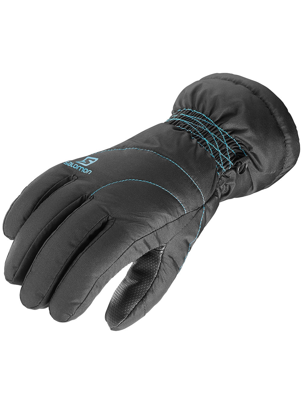 cruise-gloves