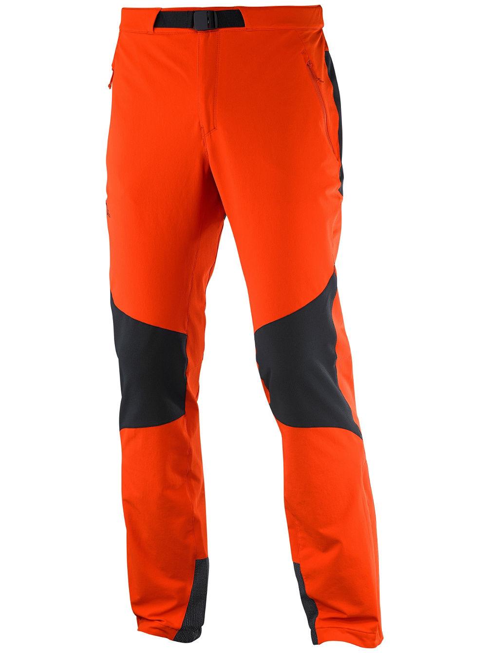 wayfarer-mountain-outdoor-pants