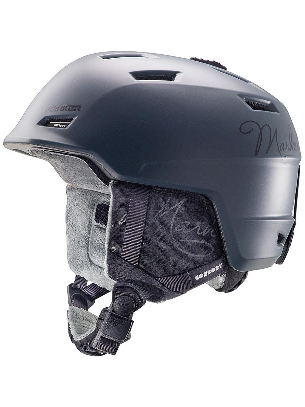 marker-consort-20-helmet