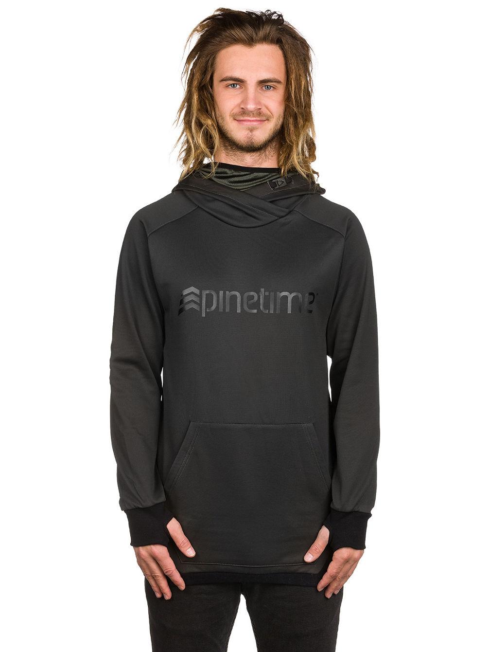 pinetime-caption-hoodie