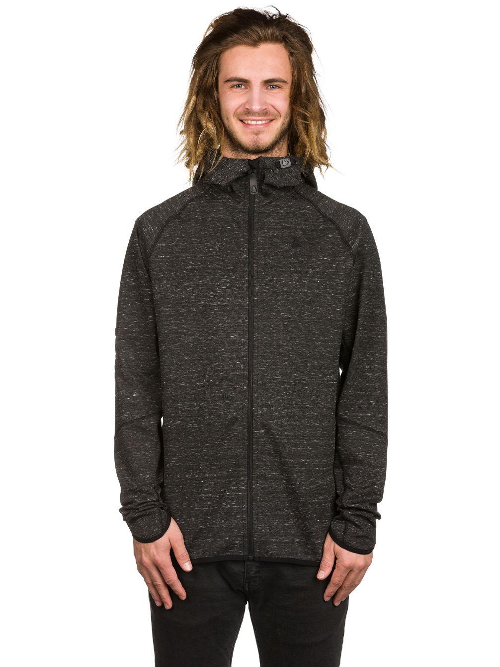 pinetime-zero-zip-hoodie