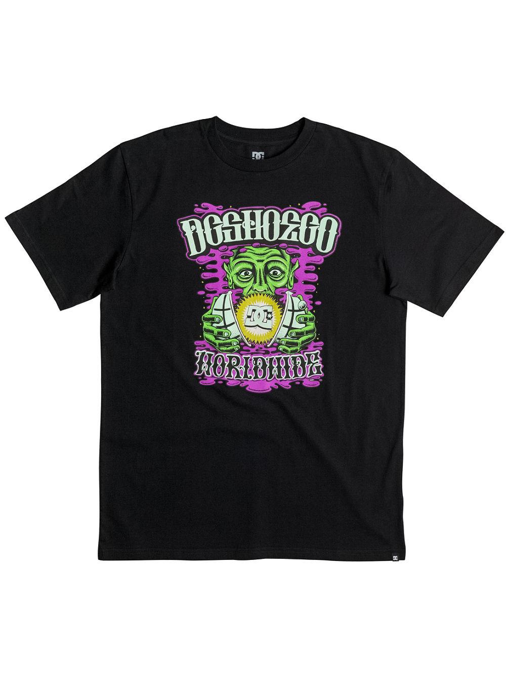 worldwide-t-shirt