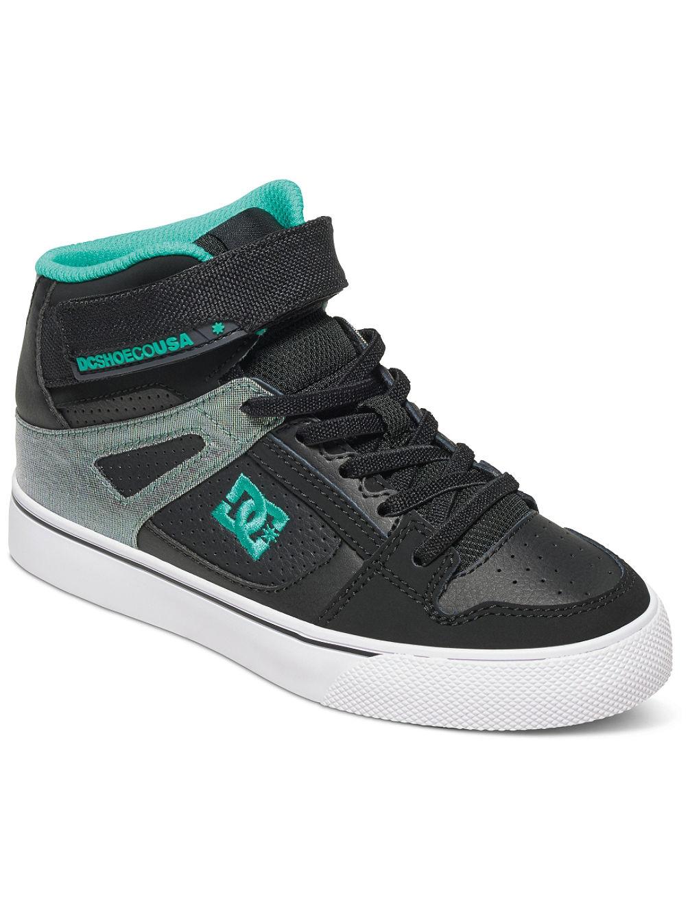 dc-spartan-high-ev-sneakers-girls