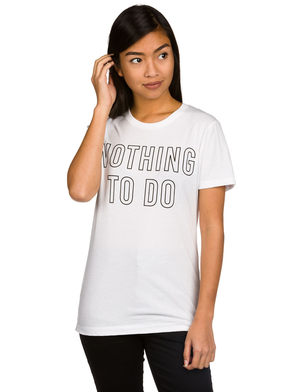 empyre-girls-nothing-to-do-t-shirt