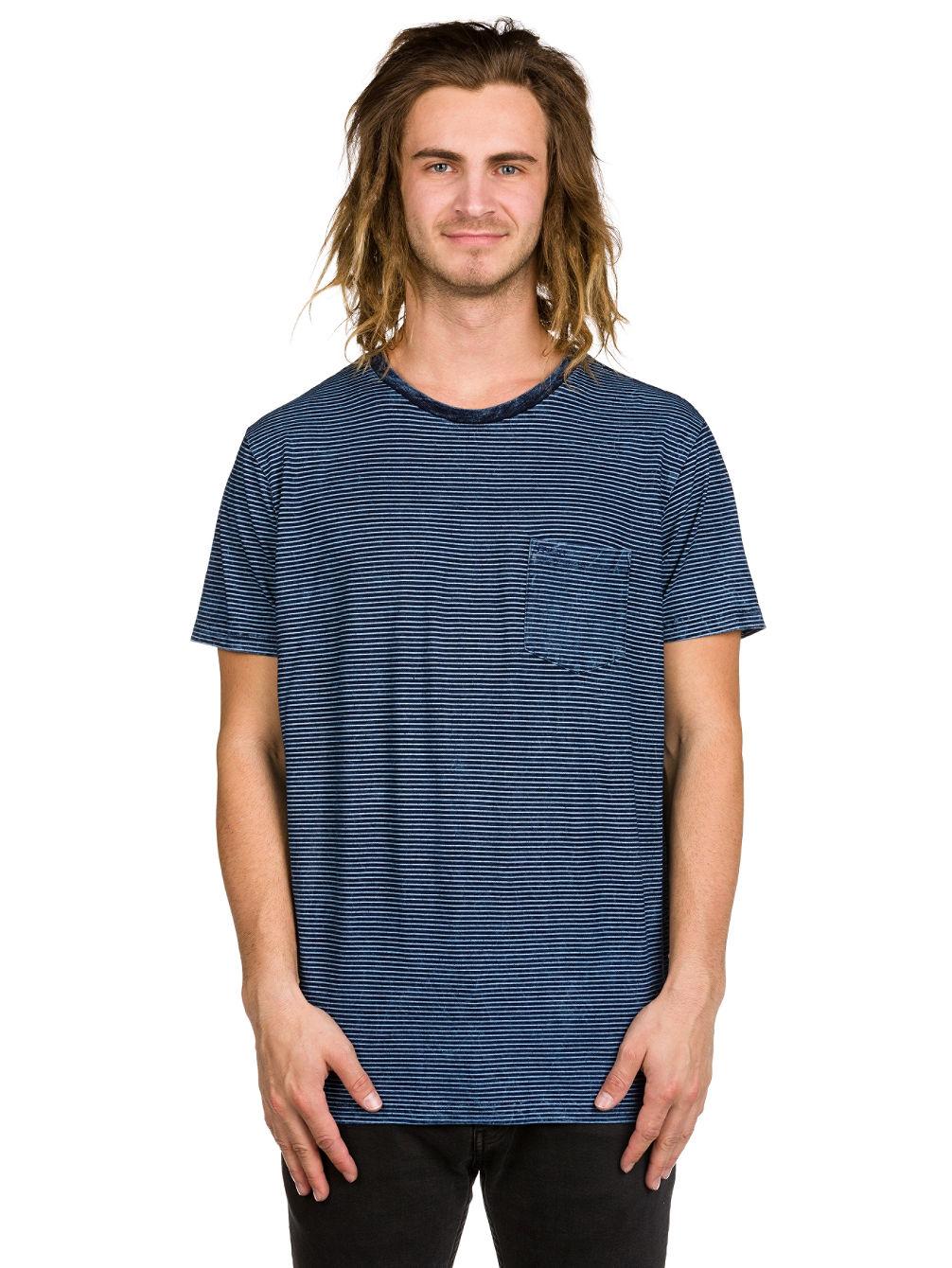 rvca-ptc-indigo-stripe-t-shirt