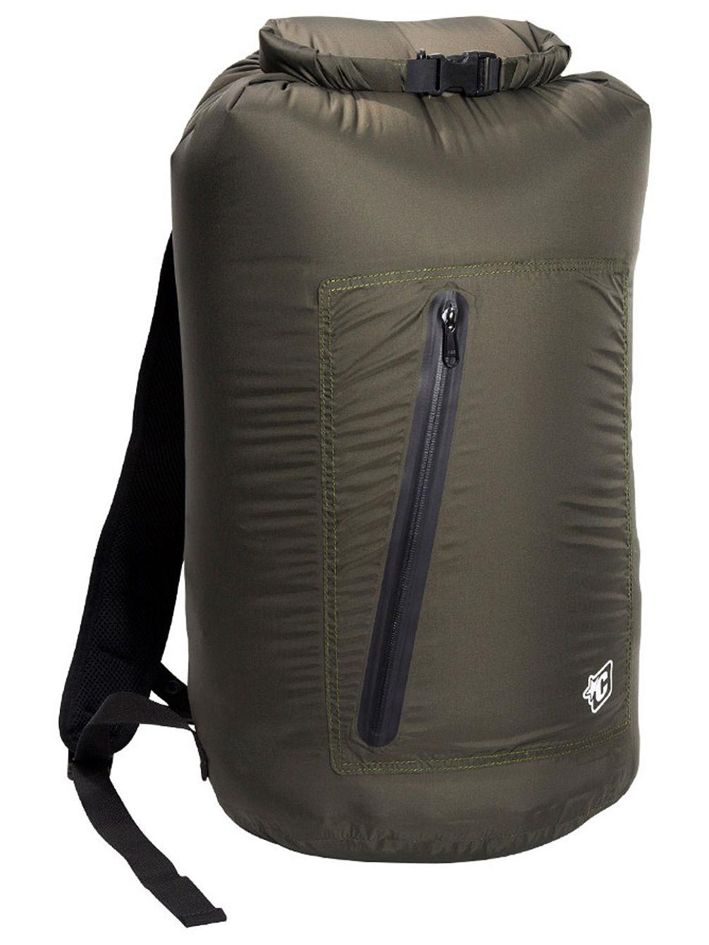 lite-day-pack-waterproof-boardbag