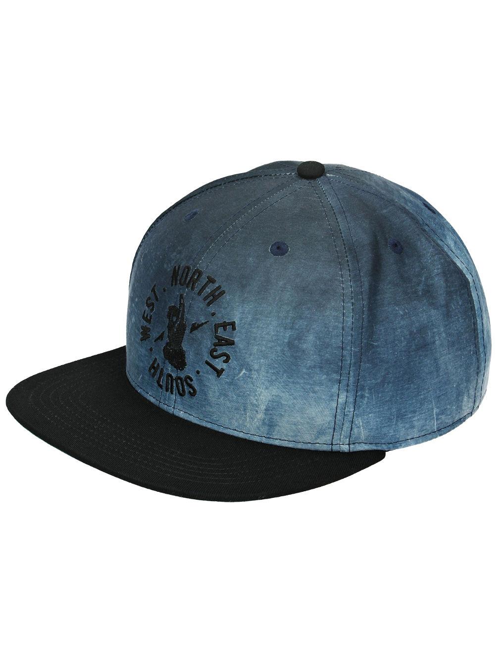 blue-tomato-bt-nswe-cap