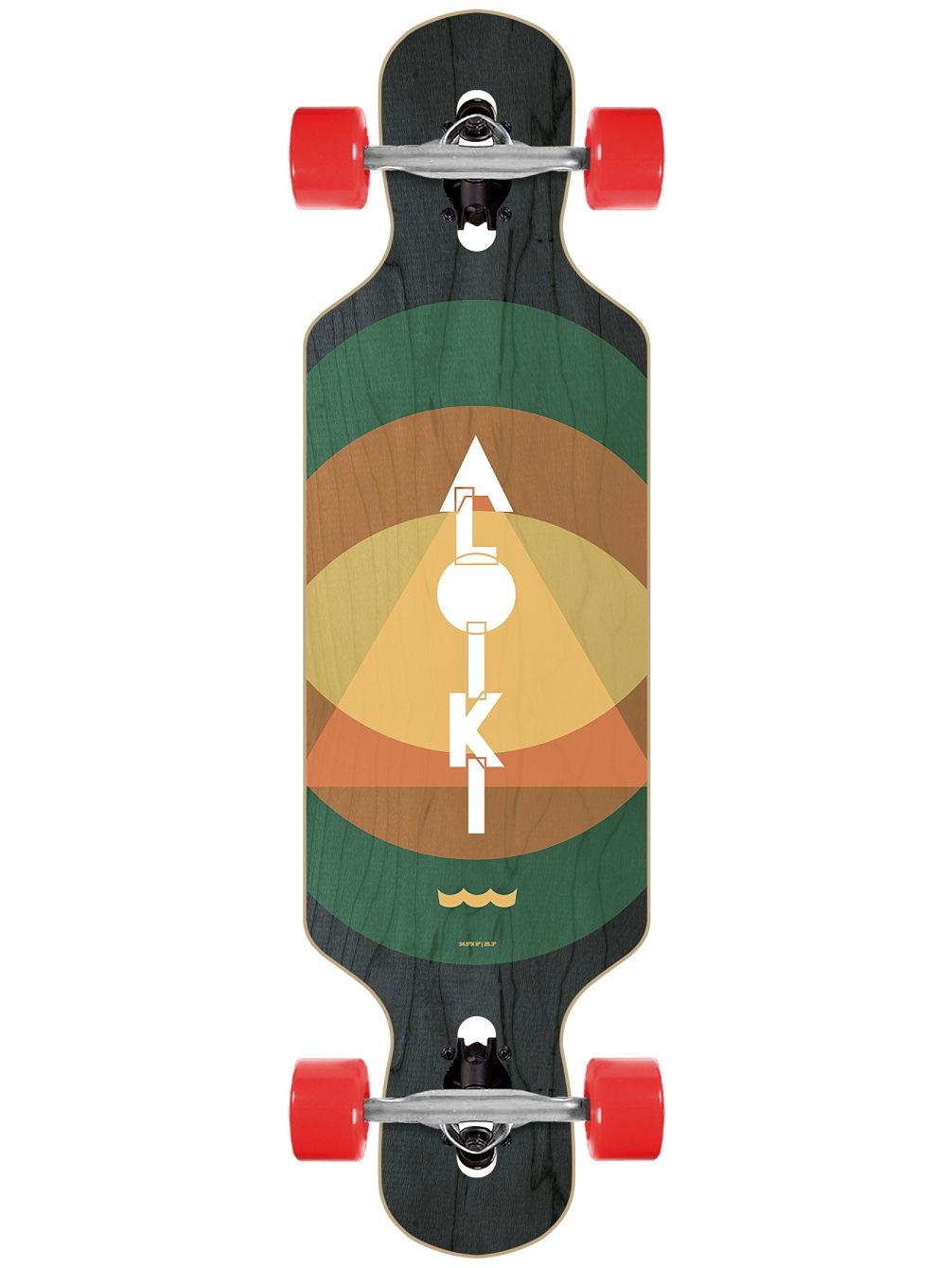 aloiki-longboards-sonar-mini-drop-9-x-345-complete