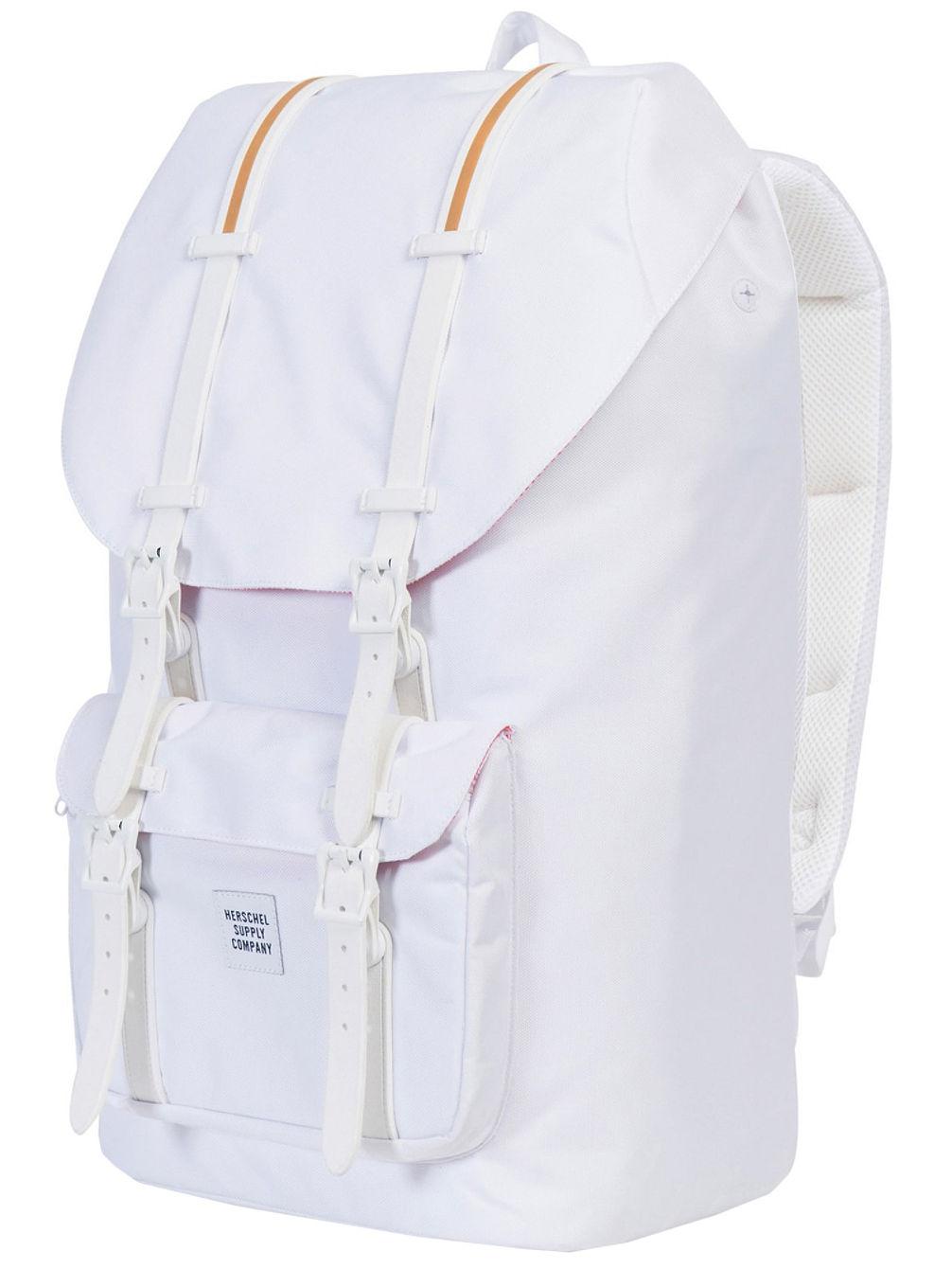 herschel-little-america-gum-backpack