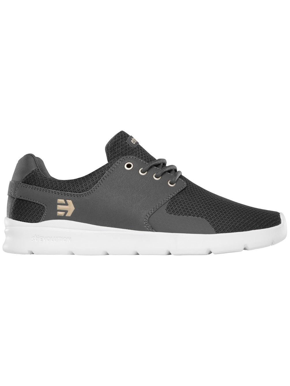 etnies-scout-xt-sneakers