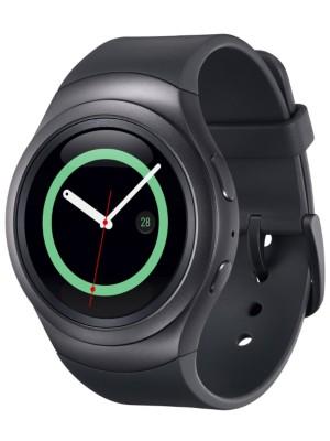 Samsung Gear S2 Reloj