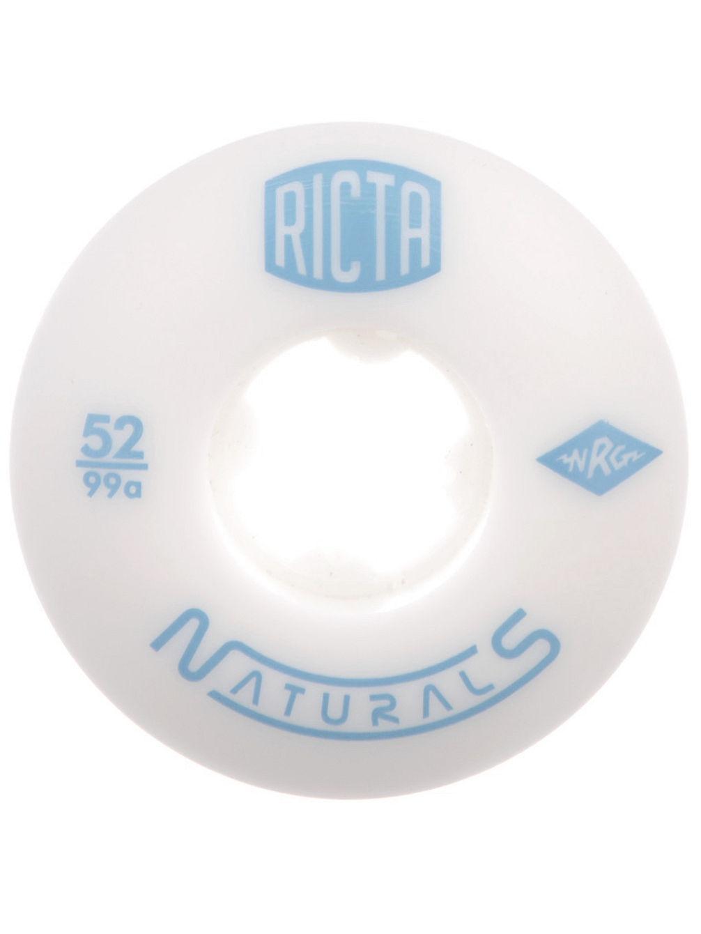 naturals-99a-52mm-wheels