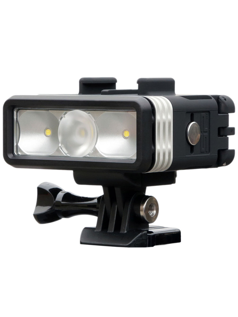 sp-gadgets-pov-light-20