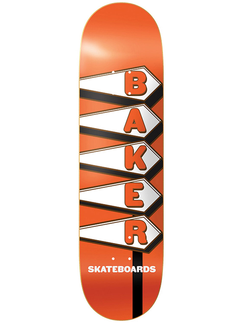 24-hours-80-skateboard-deck