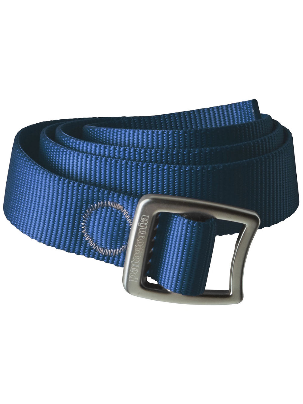 patagonia-tech-web-belt