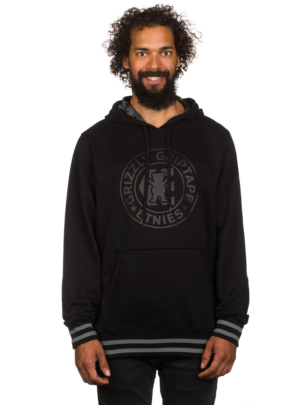 grizzly-corp-pullover-hoodie