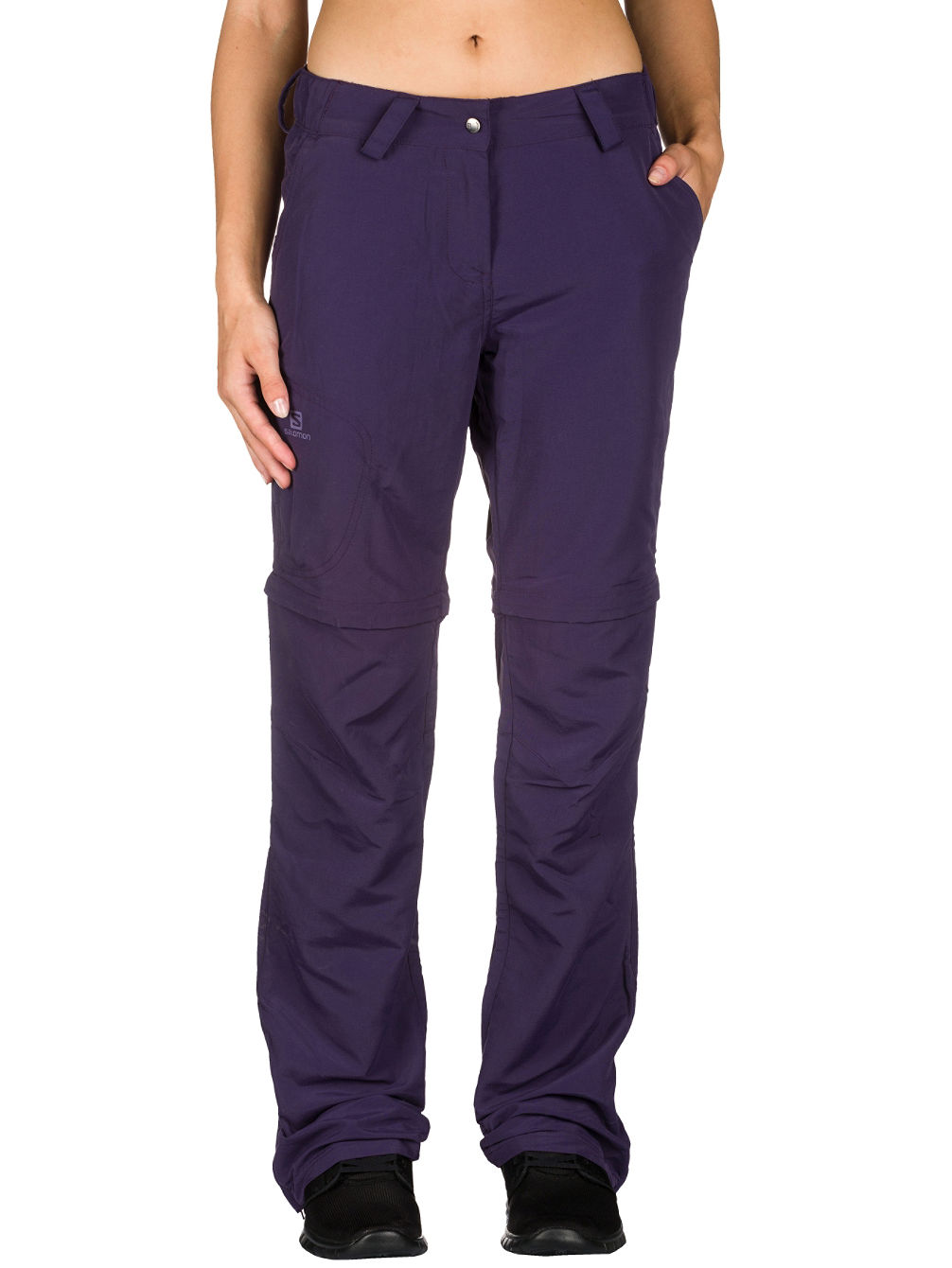 salomon-elemental-ad-zip-off-outdoor-pants