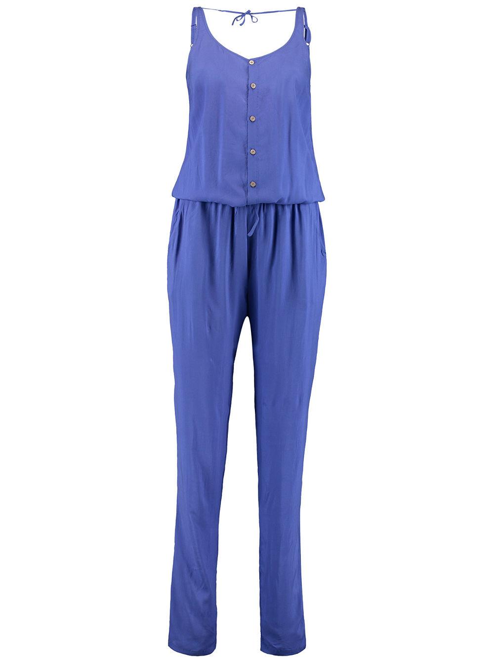 O'Neill Jumpsuit - o'neill - blue-tomato.com