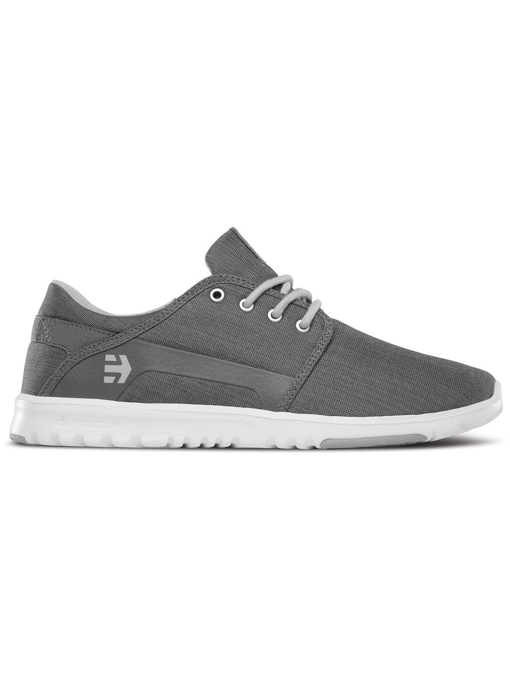 etnies-scout-sneaker