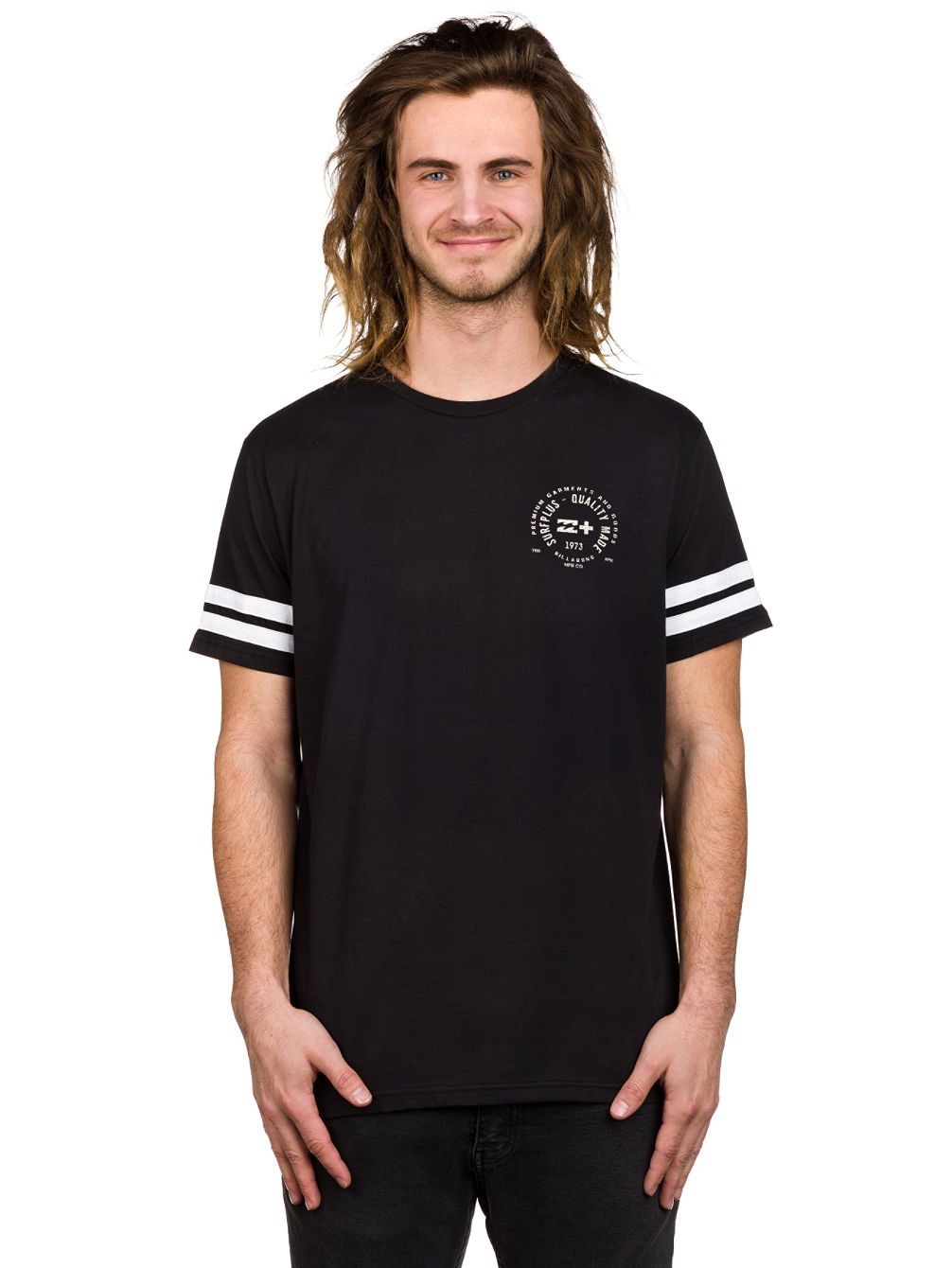 billabong-decade-t-shirt