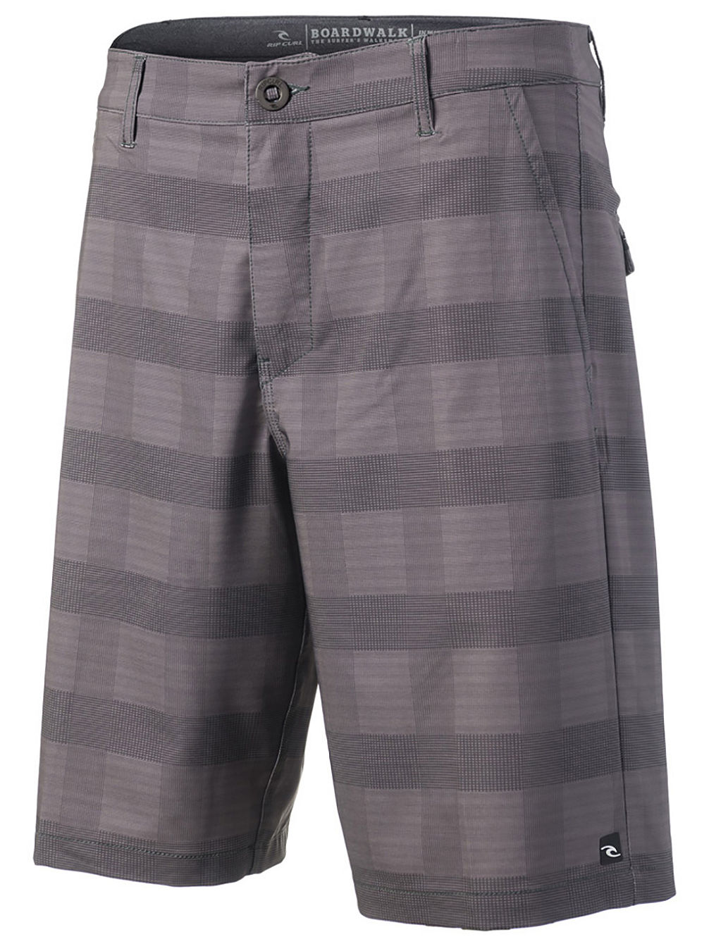 rip-curl-mirage-declassified-21-shorts