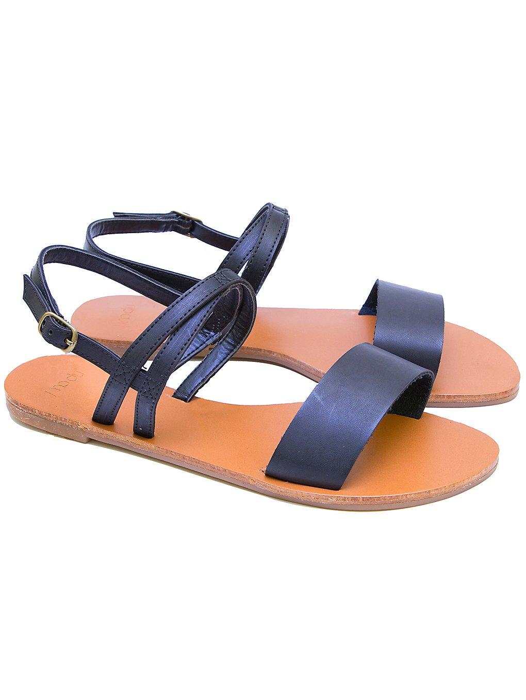 Rip Curl Catalina Sandals Women