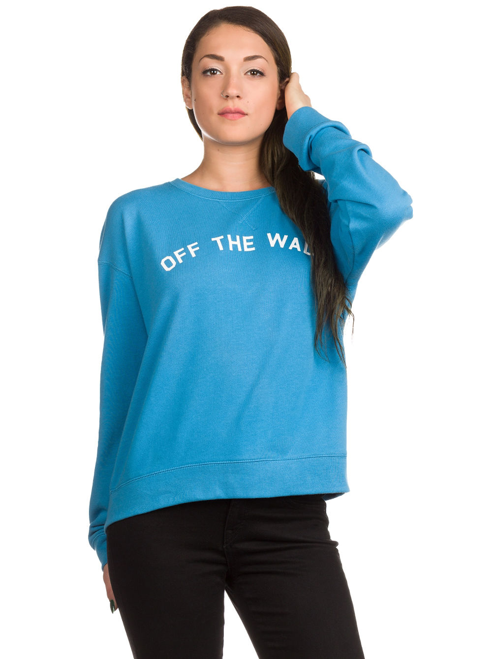 vans-seniors-only-crew-sweater