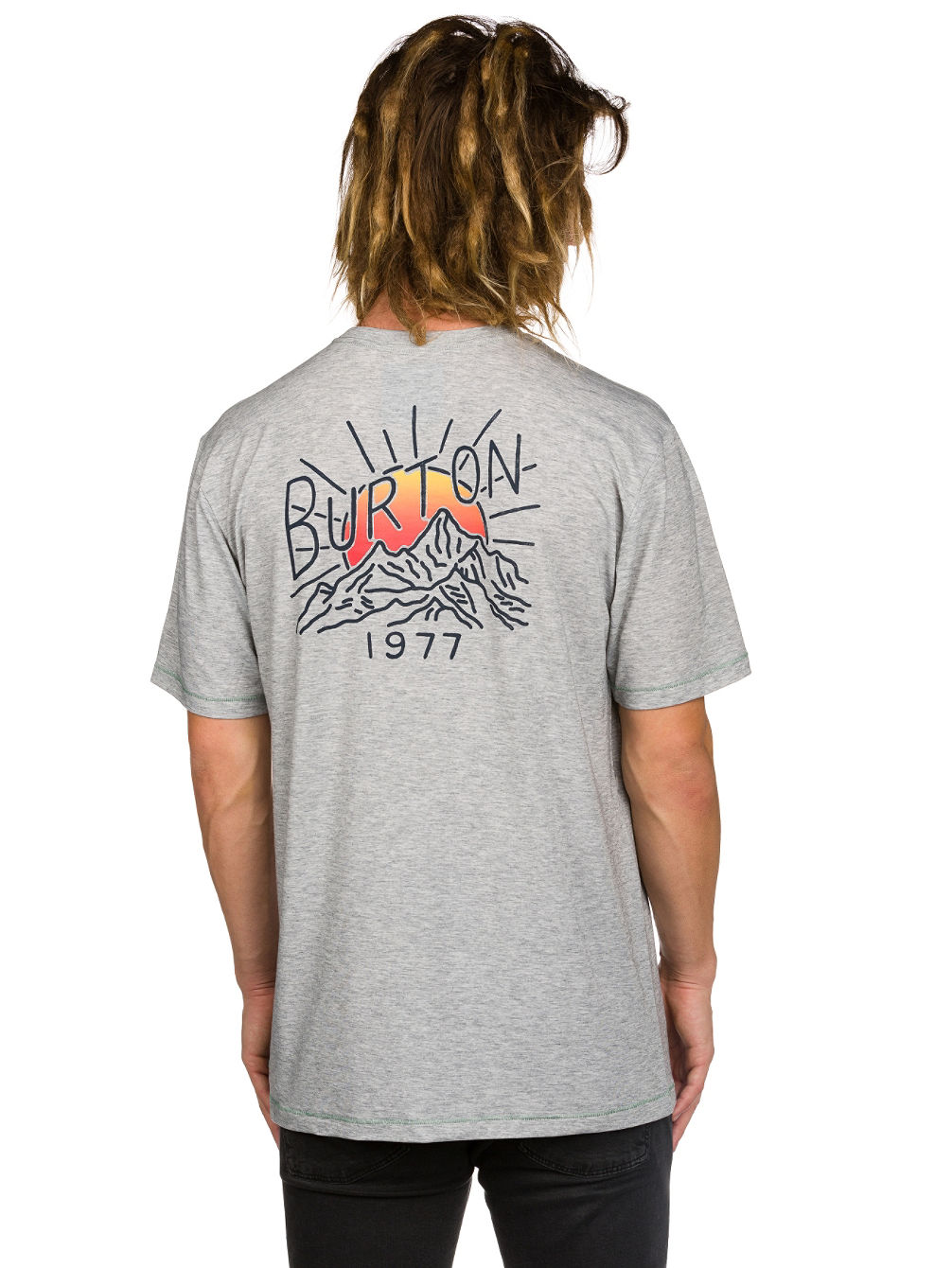 burton-ridge-view-activity-t-shirt