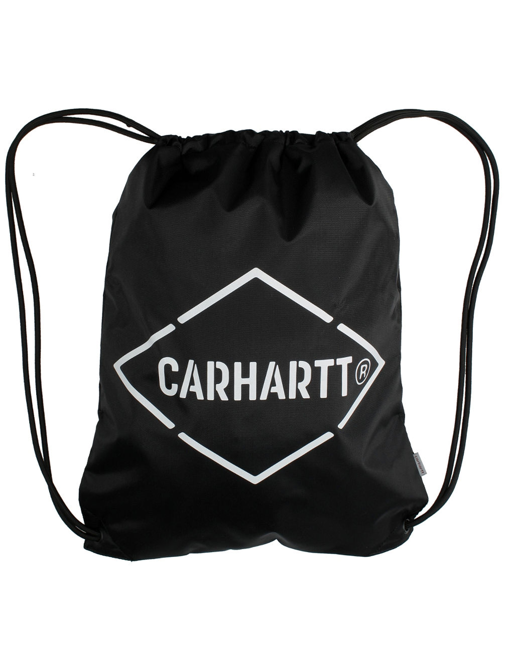 carhartt-wip-diamond-script-gymbag