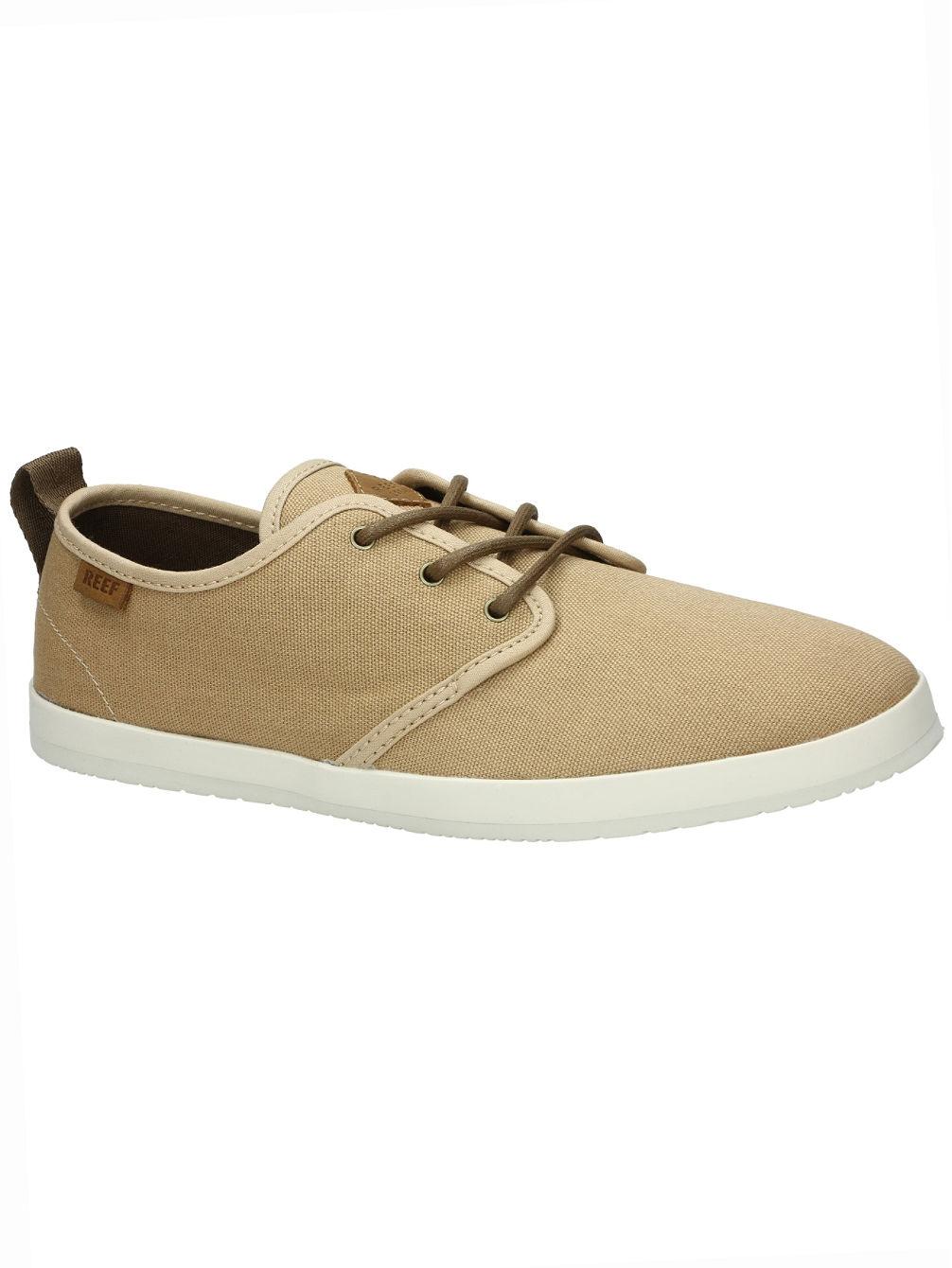 reef-landis-sneakers