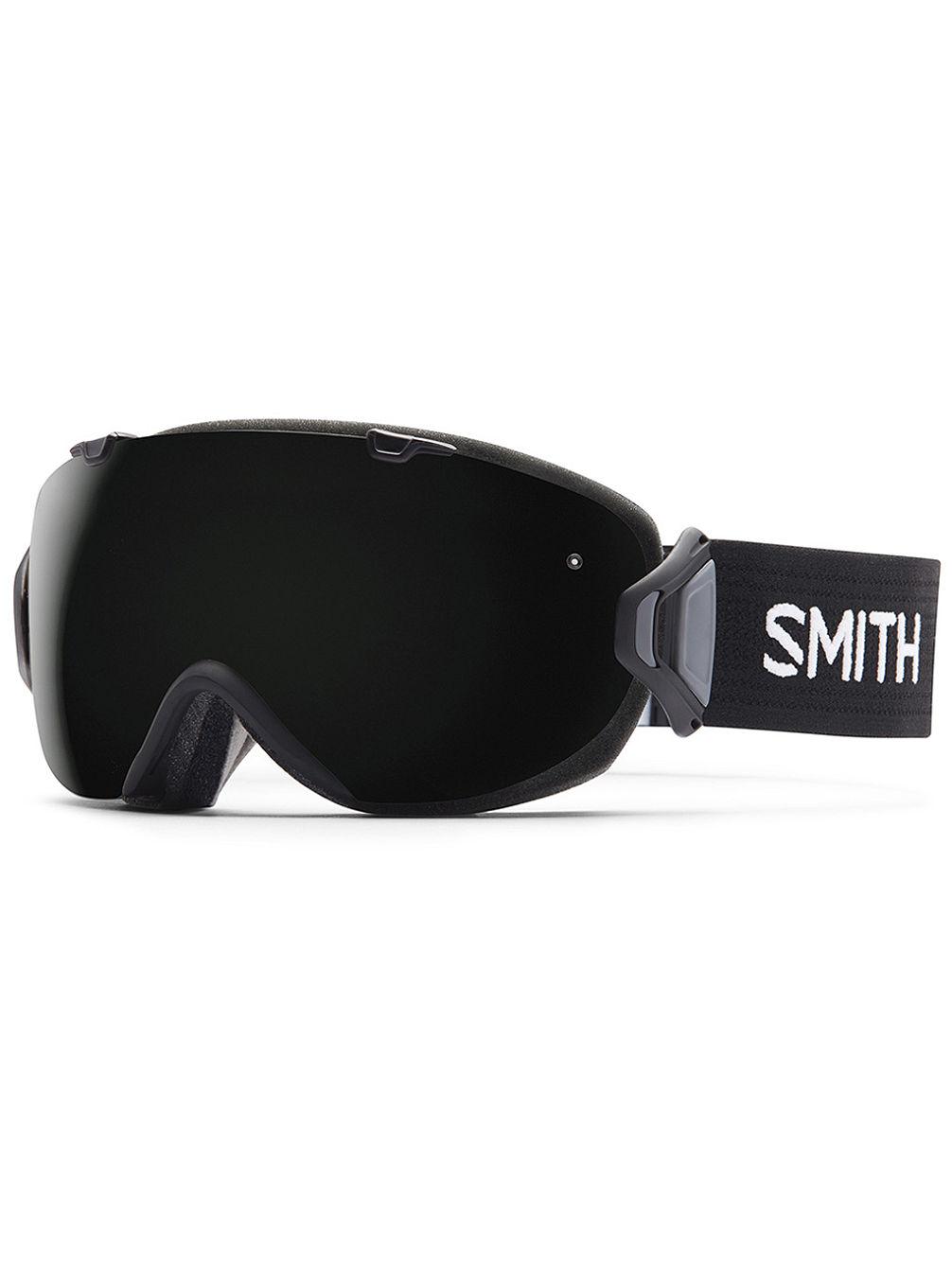 smith-ios-black